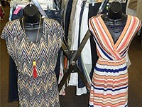 phoenix Womens Consignment store