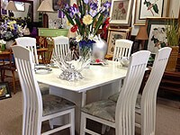 south-carolina Furniture Consignment store