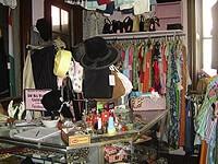 maryland Vintage store