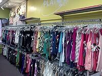 atlanta Resale store