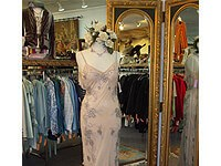 gold-country Womens Consignment store