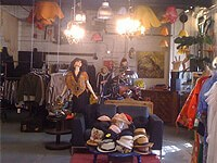 Revival Vintage Boutique photo 1