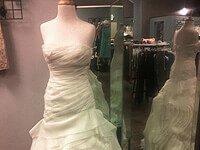 idaho Womens Consignment store