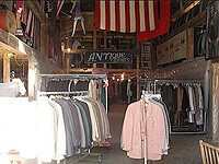 southern-new-york Vintage store