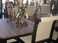 salt-lake-city Furniture Consignment store