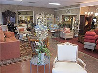 Best Conroe TX Antique Consignment Vintage and Resale Shops