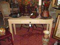 albany Furniture Consignment store