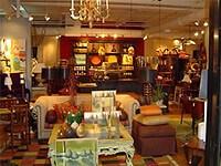atlanta Furniture Consignment store