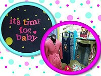 michigan Childrens Consignment store