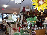 Sherman's Antiques photo 1
