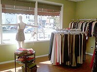 Simply Chic Consignment Boutique photo 1