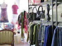 napa-sonoma Womens Consignment store