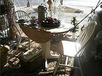 iowa Furniture Consignment store