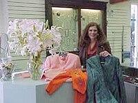 colorado Womens Consignment store