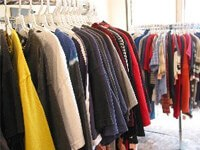 maine Womens Consignment store