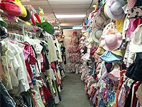 fort-myers Resale store