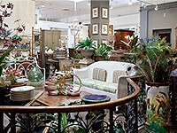 Whit Hanks Antiques photo 1
