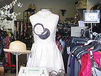 bellevue-redmond-kirkland Womens Consignment store