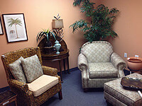 baltimore Furniture Consignment store