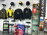 maryland Resale store