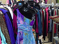 rhode-island Womens Consignment store