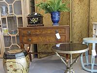 virginia Furniture Consignment store