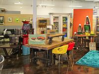 nevada Furniture Consignment store
