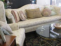 Bryson S Furniture Consigment