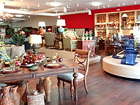 chicago Furniture Consignment store