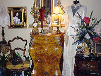 Local Consignment Antique Vintage Amp Resale Shops