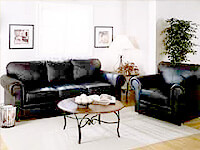 san-diego Furniture Consignment store