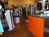 san-diego Vintage store