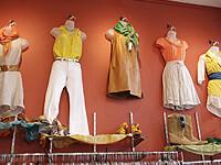 portland Womens Consignment store