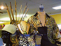 gulf-coast Womens Consignment store