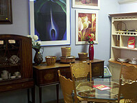 fort-myers Furniture Consignment store