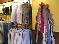 pennsylvania Womens Consignment store