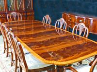 georgia Furniture Consignment store