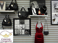 central-valley Womens Consignment store