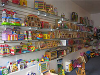 san-francisco-bay-area Childrens Consignment store