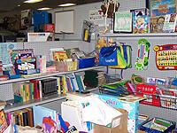 atlanta Womens Consignment store