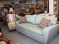 oc Furniture Consignment store