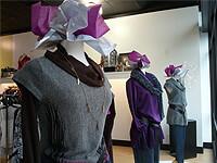 alabama Womens Consignment store