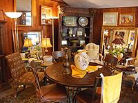 portland Furniture Consignment store