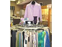 virginia Womens Consignment store