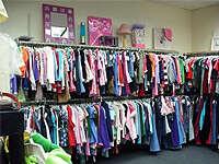 connecticut Womens Consignment store