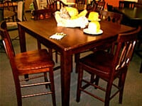 tennessee Furniture Consignment store