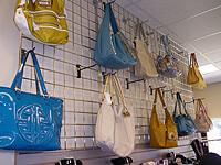 ohio Womens Consignment store