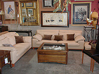 Fabulous Finds Consignment store photo 2
