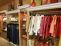 Flatter Me. . . Again! Chic Consignment store photo 2