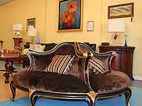miami Furniture Consignment store